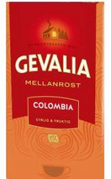 Gevalia Kaffe - Colombia