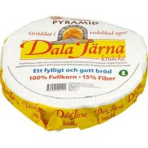 Dala Järna Knäcke Pyramid