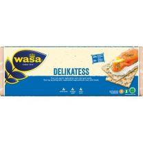 Wasa Delikatess Dubbel
