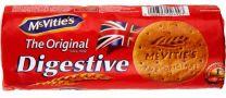 Digestive McVities Original