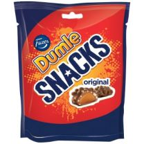 Dumle Snacks