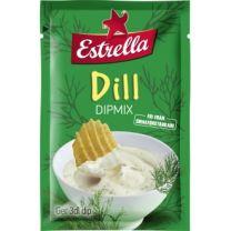 Estrella DipMix - Dill