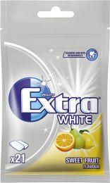 Extra White Sweet Fruit