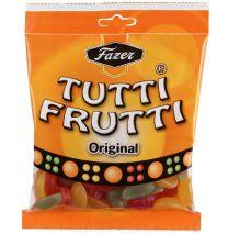 Tutti Frutti BigBag Original