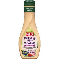Felix Thousand Island Dressing