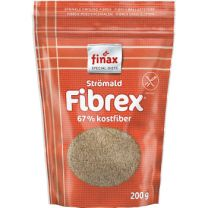 Finax Fibrex  Strömald