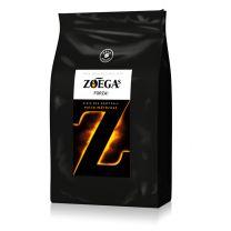 Zoega Kaffe Hela Bönor - Forza