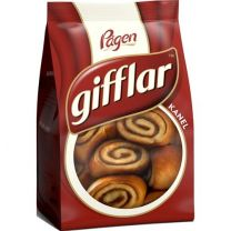 Pagen Gifflar