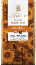 Arvid Nordquist Kaffe - Gran Dia