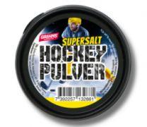 Hockeypulver