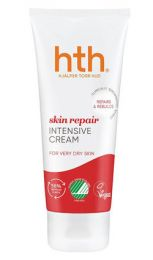 HTH Lotion Skin Repair Cream