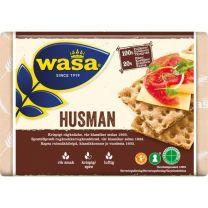 Wasa Husman