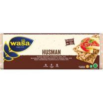 Wasa Husman Dubbel