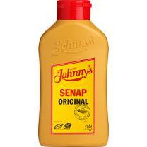 Johnnys Senap - Original