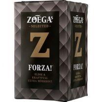 Zoega Kaffe Forza