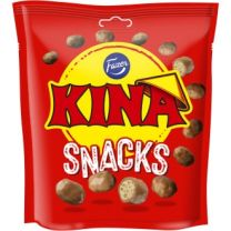 Kina Röd snacks
