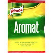 Knorr Kryddor - Aromat Påse