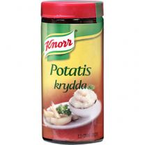 Knorr Kryddor - Potatiskrydda