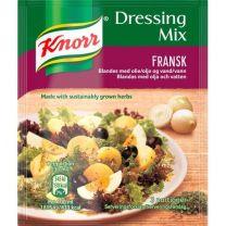 Knorr DressingMix - Fransk