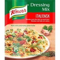 Knorr DressingMix - Italiensk