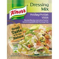 Knorr Dressingmix Vitlök