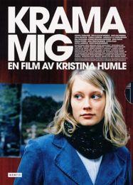 Krama Mig (DVD)