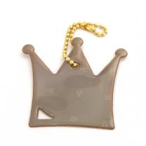 Glimmis Krona Guld