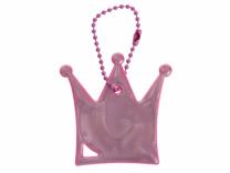Glimmis Krona Rosa