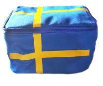 Kylväska Sverige