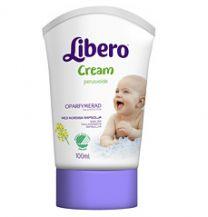 Libero Cream
