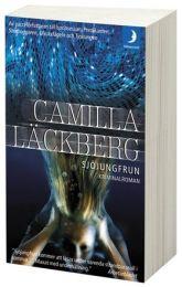 Läckberg Camilla - Sjöjungfrun