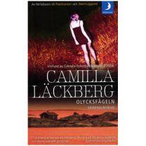 Läckberg Camilla - Olycksfågeln