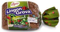 Pågen Lingongrova Special