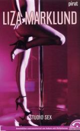 Marklund Liza - Studio Sex