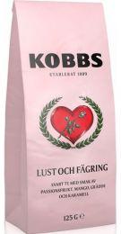Kobbs Te - Lust & Fägring