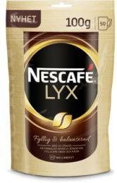 Nescafe Lyx Mellanrost Refill