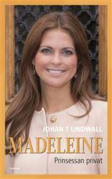 Madeleine- Prinsessan Privat