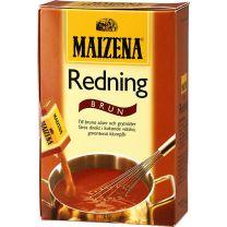 Maizena Redning - Mörk