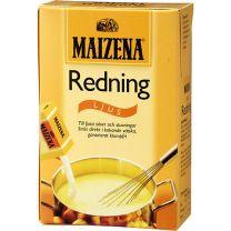 Maizena Redning - Ljus