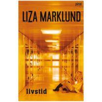 Marklund Liza - Livstid