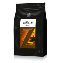 Zoega Kaffe Hela Bönor - Mezzo