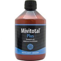Mivitotal Plus
