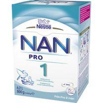 Nestlé NAN 1 PRO