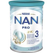 Nestlé NAN  3 PRO