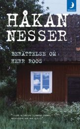 Håkan Nesser - Berättelse om herr Roos
