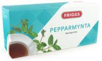 Friggs Te - Pepparmynta