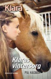 Hagmar Pia - Klaras vintersorg