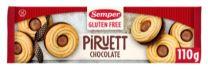 Semper Glutenfri - Piruett Choklad