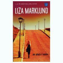 Marklund Liza - En Plats I Solen