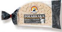 Polarbröd Polarkaka